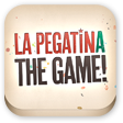 LaPegatina The Game!